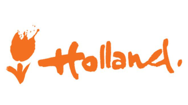 holland-logo-previous