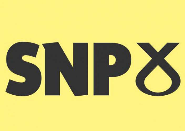 scottish national party - photo #18