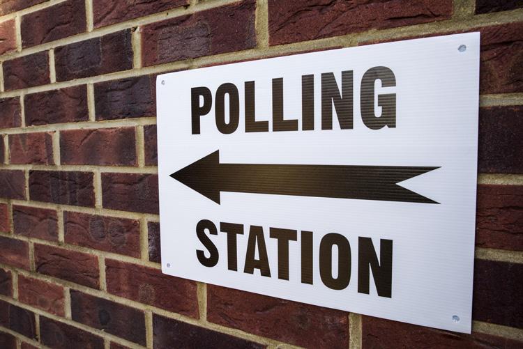 UK general election 2019: understanding UK political branding and campaign design