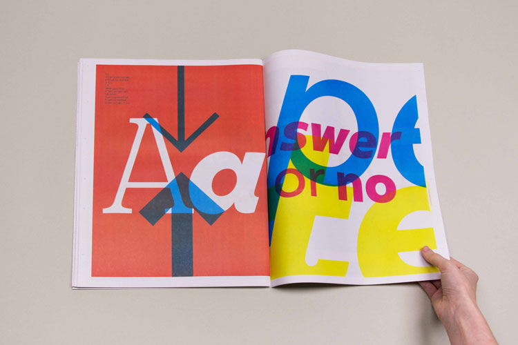 Monotype acquires London type foundry Fontsmith   Design Week