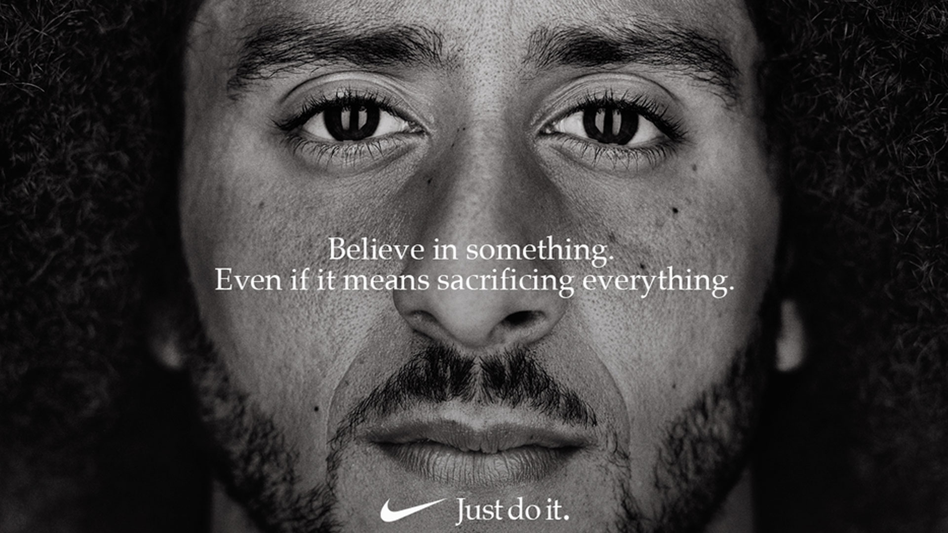 Outrage as Nike unveils $315 sneakers