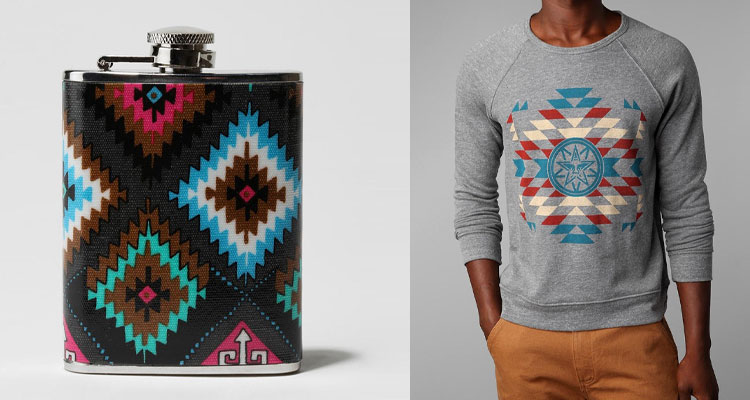 Cultural Appropriation Can Designers Ever Responsibly Borrow From Other Cultures Design Week