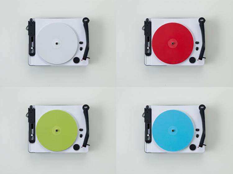 Pentagram S Yuri Suzuki Creates A Machine That Lets You