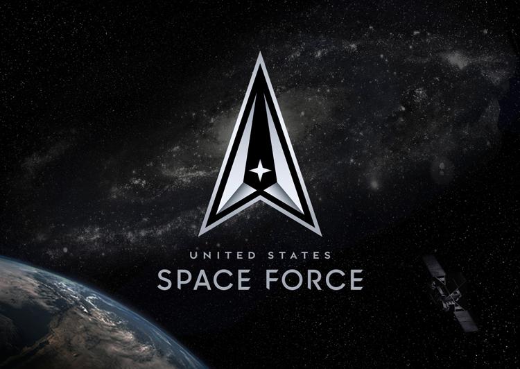 USSF logo