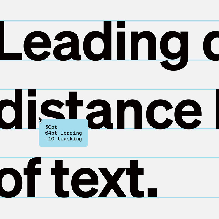 Standards Manual wants to change how brand guidelines are designed | Design Week