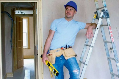Conversions homebuilding renovating for Find a good builder