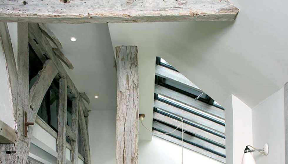Restoring Old Timber Homebuilding Amp Renovating