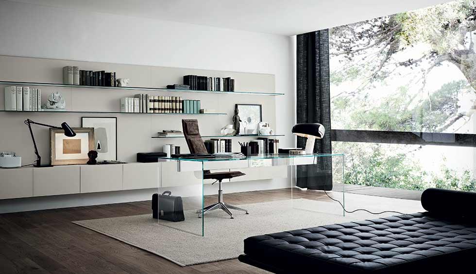 iq furniture Air Desk