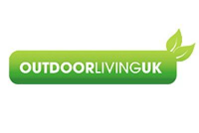 outdoor living uk logo