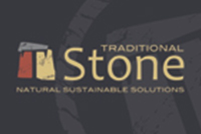 trad stone logo