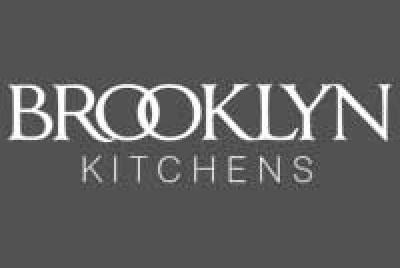 brooklyn kitchens logo
