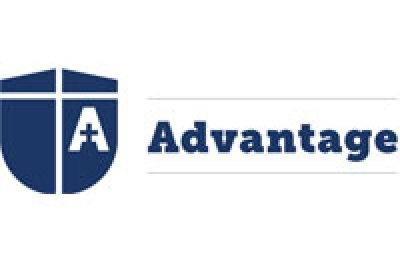 ahci advantage logo