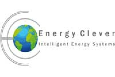 energy clever logo