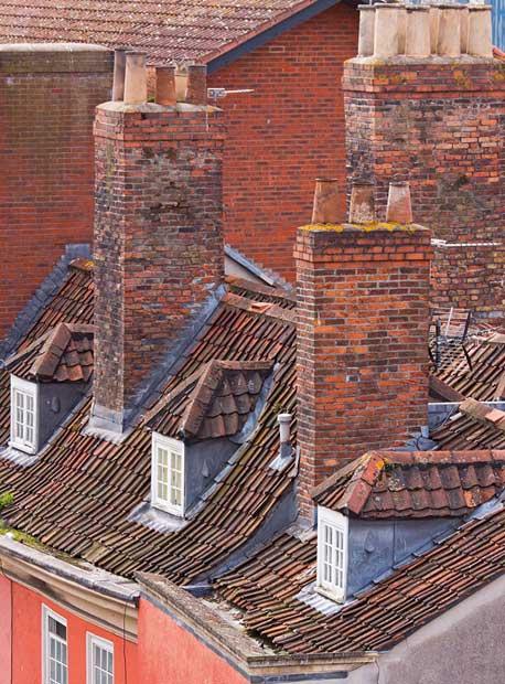 chimney-2-edit