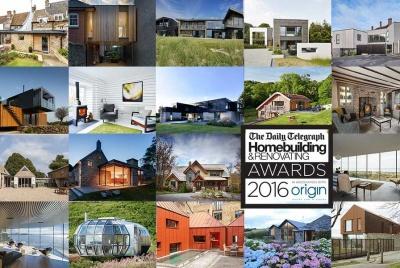 awards shortlist 2016 collage