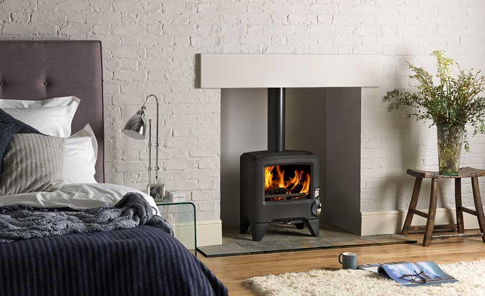 lbk5-langbrook-solid-fuel-woodburning-stove-dimplex