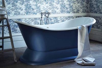 baths7