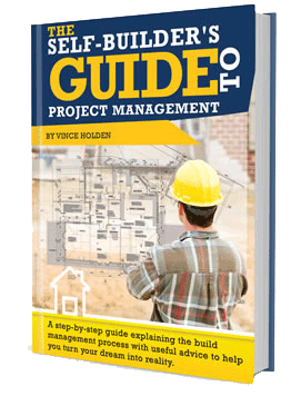 The Self Builder's Guide to Project Management