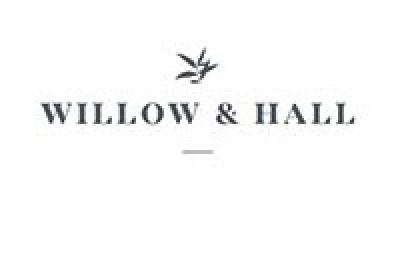 willow-hall-logo