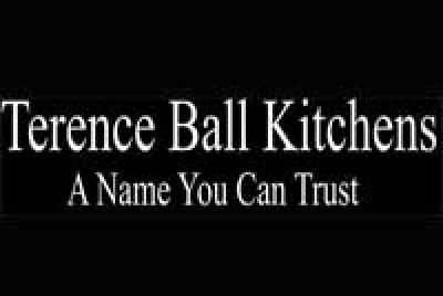terence ball logo