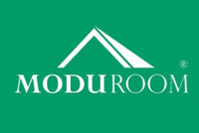 Moduroom_logo