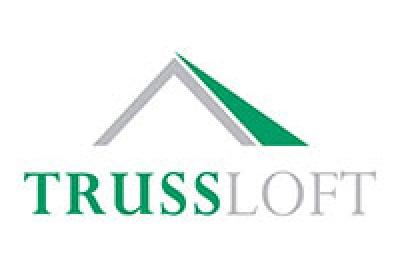 trussloft logo
