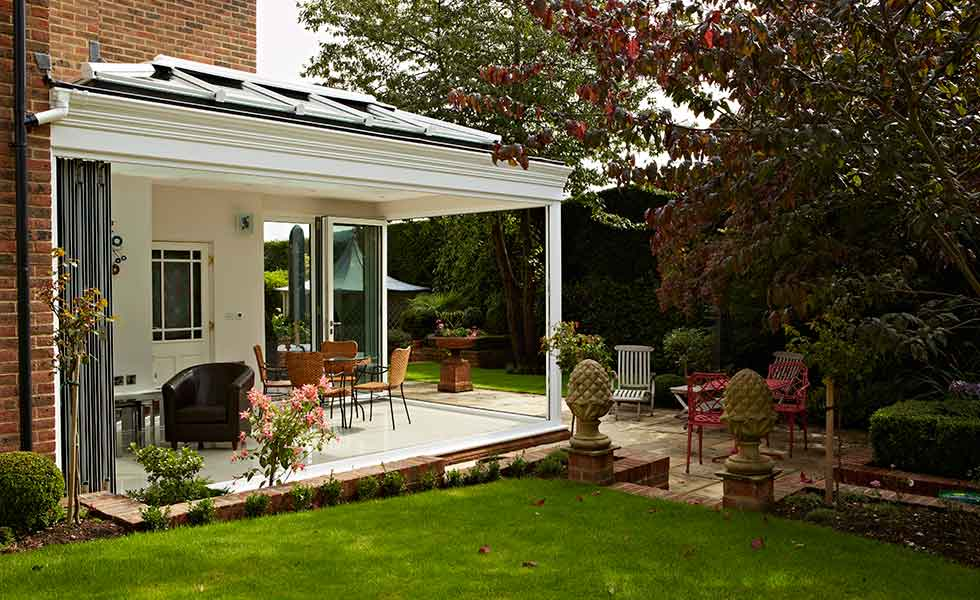 7 Indoor Outdoor Design Ideas Homebuilding Renovating
