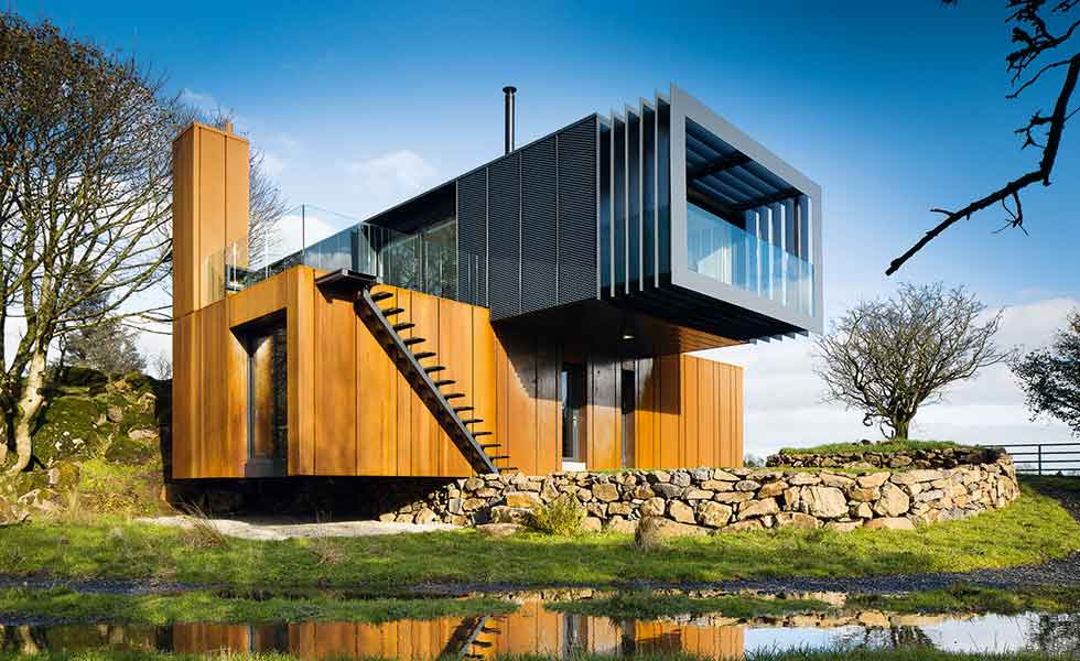 10 homes built for under a 150k budget homebuilding
