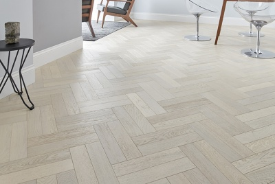goodrich-whitened-oak