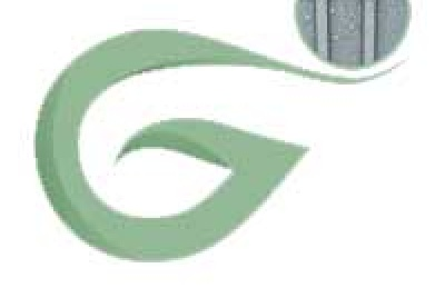 greenewable-logo