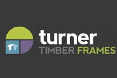 turner timber logo