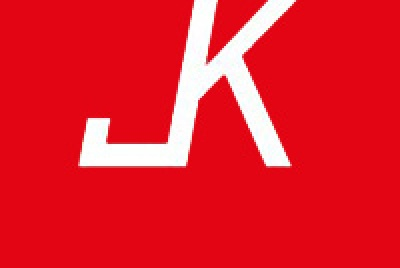 jk flooorheating logo