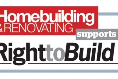 right-to-build-logo-final