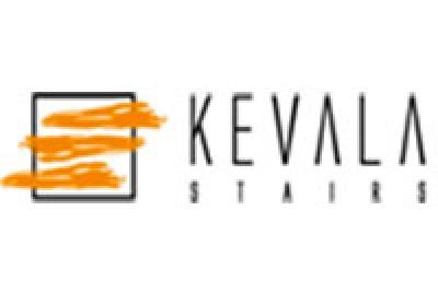 kevala-logo
