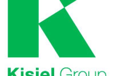 Kisiel Logo