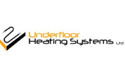 underfloor heating logo