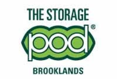 SToragepod-logo