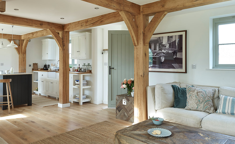 budget-oak-frame-home-cottage-style-front-door