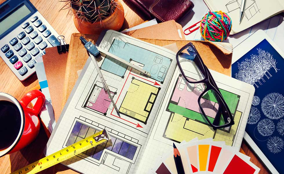 Planning your renovation for profit