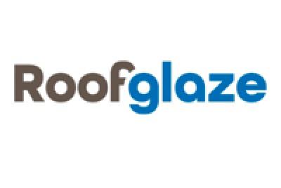 roofglaze-logo