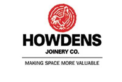howdens-logo