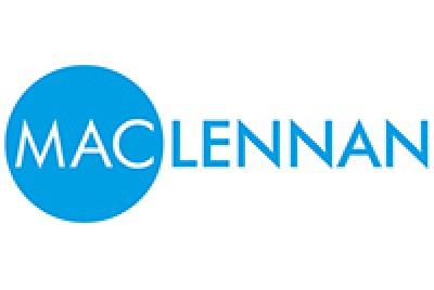 maclennan-logo