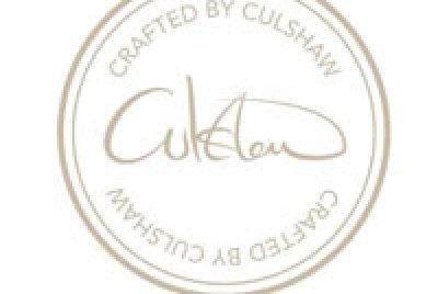 culshaw-logo