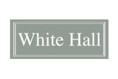 whitehalllogo