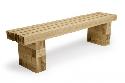 seating-woodblocx