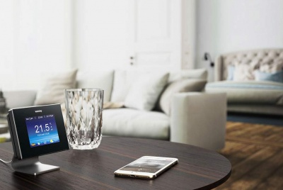 wireless-stand-living-room-feature-image