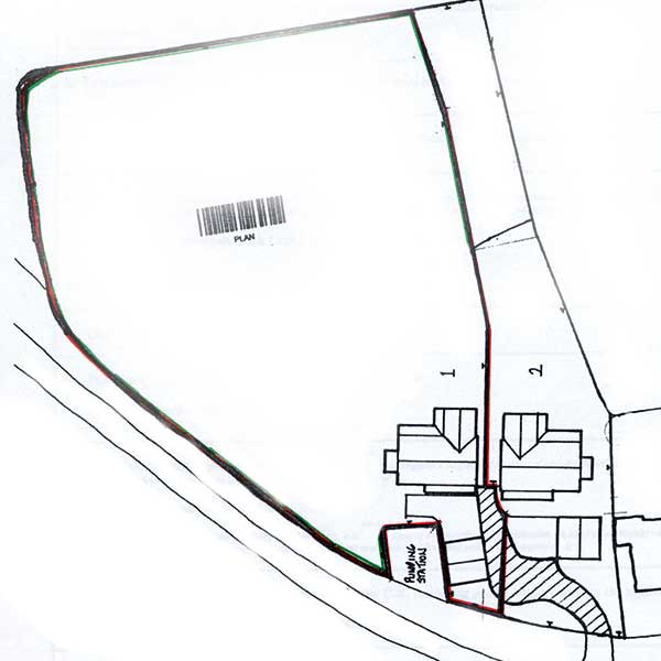 site-plan-of-Ian-Rock's-home-showing-large-plot
