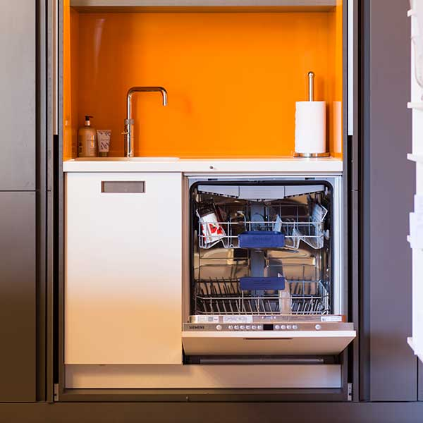 2017-home-trends-clever-kitchen-storage