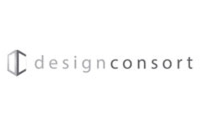 designconsort-logo