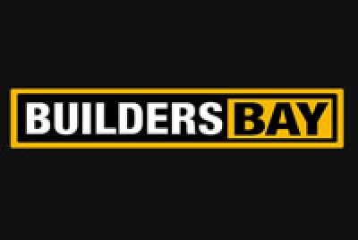builders bay logo